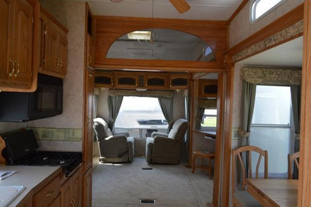 2005 cedar creek 37rdqs for sale in kissimmee florida classified. Black Bedroom Furniture Sets. Home Design Ideas