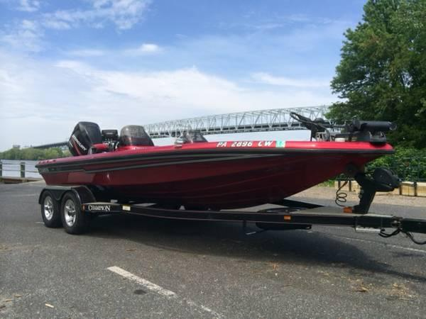 b102df4ea00bf champion bass boat Classifieds - Buy   Sell champion bass boat across the  USA page 2 - AmericanListed