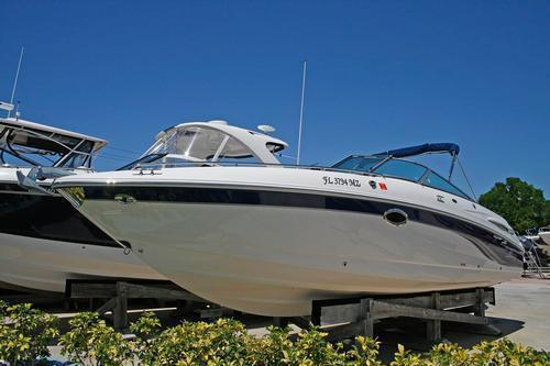 2005 Chaparral 280 SSI for Sale in Bonita Springs, Florida Classified | AmericanListed.com