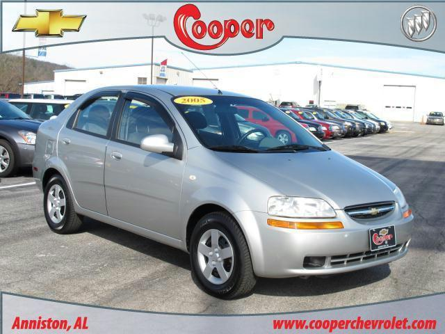 Cooper Chevrolet Anniston Upcomingcarshq Com