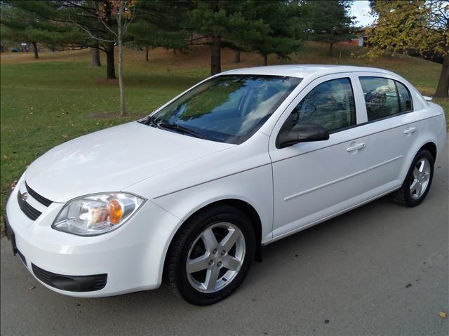 2005 chevrolet cobalt ls for sale in albany new york. Black Bedroom Furniture Sets. Home Design Ideas