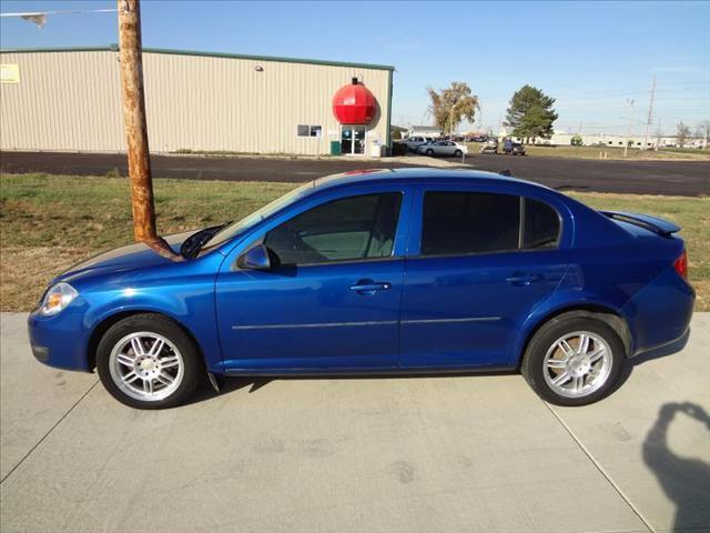 2005 chevrolet cobalt ls for sale in north sioux city south dakota classified. Black Bedroom Furniture Sets. Home Design Ideas