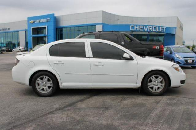 2005 chevrolet cobalt ls for sale in o fallon missouri. Black Bedroom Furniture Sets. Home Design Ideas