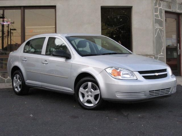 2005 chevrolet cobalt for sale in whitehall pennsylvania classified. Black Bedroom Furniture Sets. Home Design Ideas