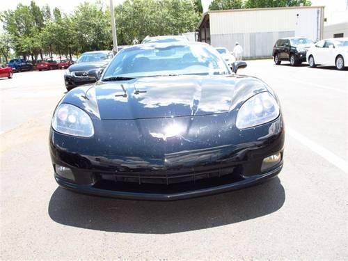 2005 chevrolet corvette for sale in tampa florida classified. Black Bedroom Furniture Sets. Home Design Ideas
