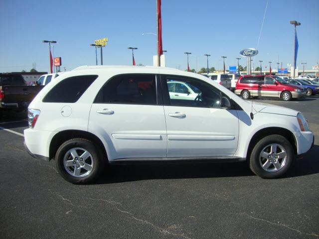 2005 chevrolet equinox lt for sale in west memphis arkansas classified. Black Bedroom Furniture Sets. Home Design Ideas