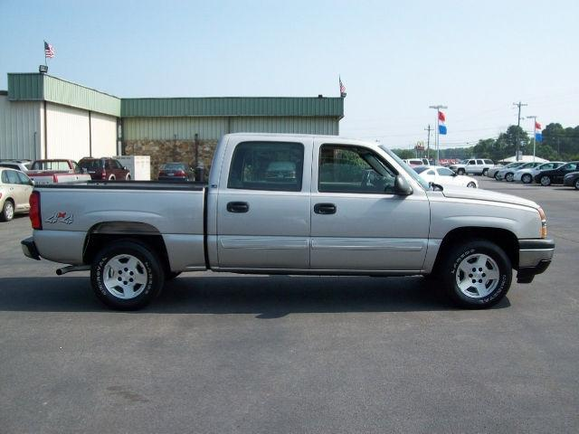 used 2005 chevrolet silverado 1500 z71 for sale cargurus autos post. Black Bedroom Furniture Sets. Home Design Ideas
