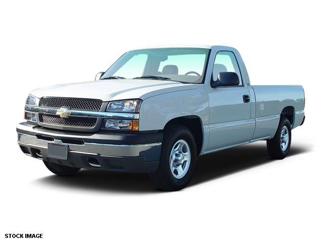 2005 chevrolet silverado 1500 work truck 2dr standard cab work truck rwd sb for sale in lincoln. Black Bedroom Furniture Sets. Home Design Ideas
