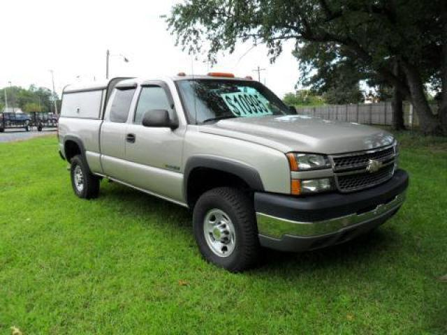 2005 chevrolet silverado 2500 h d for sale in laurel delaware classified. Black Bedroom Furniture Sets. Home Design Ideas