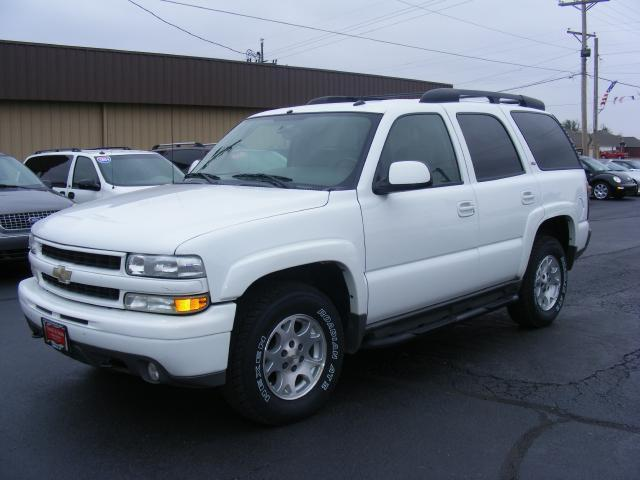2005 chevrolet tahoe z71 for sale in manila arkansas classified. Black Bedroom Furniture Sets. Home Design Ideas