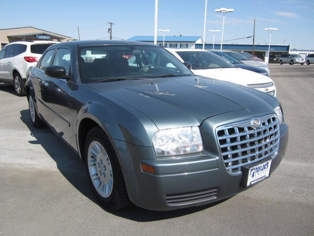 2005 chrysler 300 for sale in idaho falls idaho classified. Cars Review. Best American Auto & Cars Review