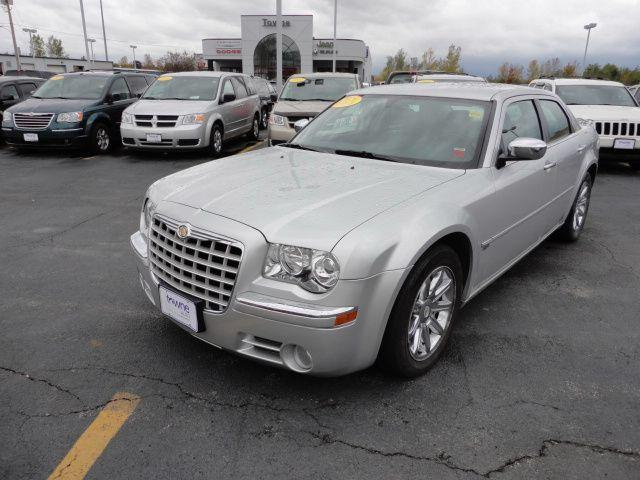 2005 chrysler 300c base for sale in hamburg new york classified. Black Bedroom Furniture Sets. Home Design Ideas