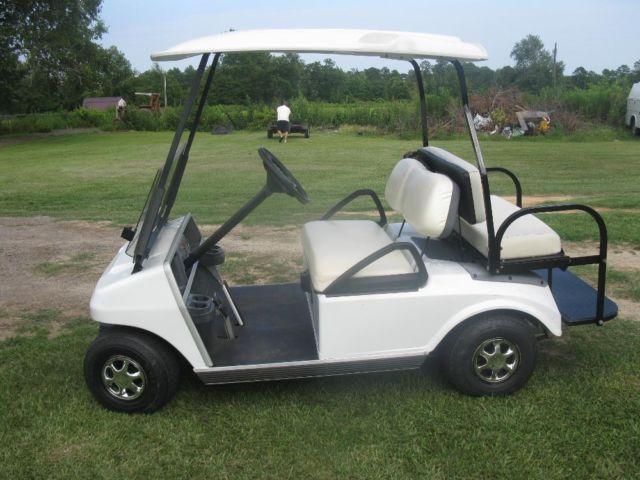 kangaroo golf cart Clifieds - Buy & Sell kangaroo golf cart ... on whale golf carts, hippo golf carts, spot golf carts, duck golf carts, power walking golf carts, rat golf carts, swan golf carts, frog golf carts, tiger golf carts, alligator golf carts, hawk golf carts, shark golf carts, remote control walking golf carts, fox golf carts, flamingo golf carts, hawkeye golf carts, rhino golf carts, monkey golf carts, used riding golf carts, deer golf carts,