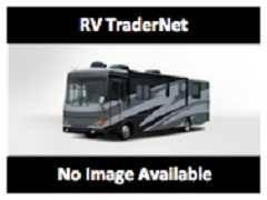 2005 Continental Cargo 16 Ft Enclosed Trailer