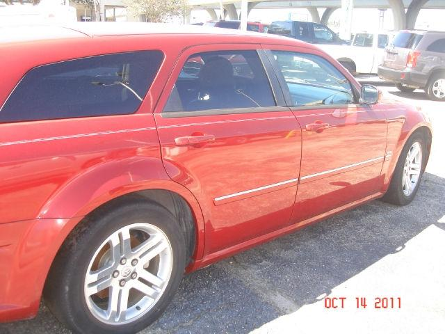 2005 dodge magnum r t 2005 dodge magnum car for sale in harvey la. Black Bedroom Furniture Sets. Home Design Ideas