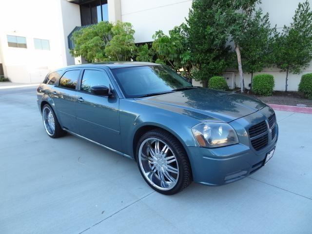 chrome wire wheels for sale in California Classifieds & Buy and Sell ...