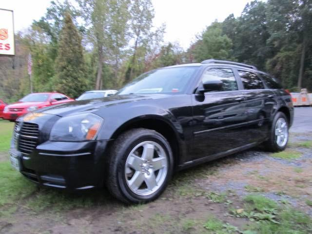 2005 dodge magnum sxt 2005 dodge magnum sxt car for sale in latham. Black Bedroom Furniture Sets. Home Design Ideas