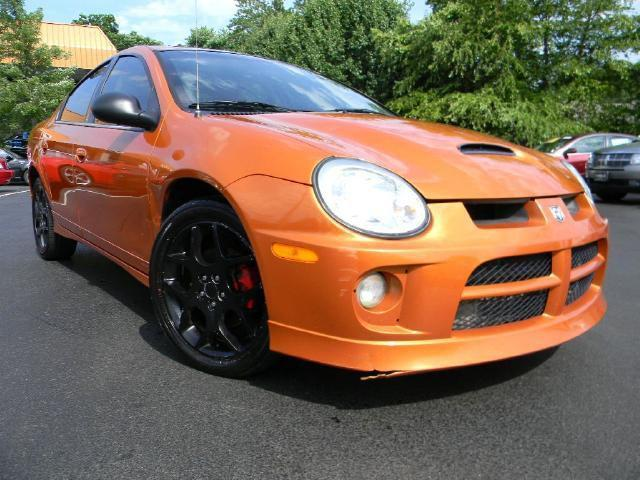 2005 dodge neon srt 4 for sale in louisville kentucky classified. Cars Review. Best American Auto & Cars Review