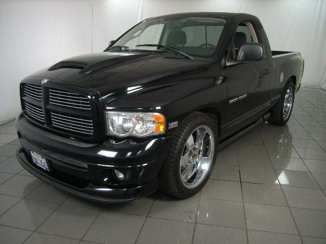 Cars For Sale Fresno Ca >> 2005 Dodge Ram 1500 for Sale in Fresno, California Classified | AmericanListed.com