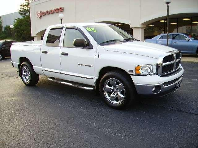 Certified Pre Owned Chrysler Dodge Jeep Ram Cars