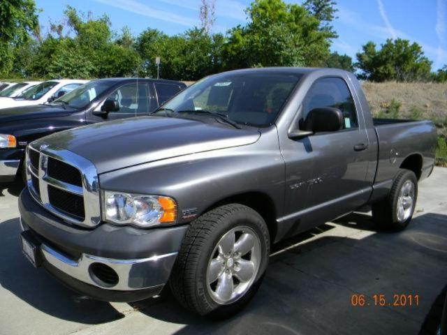 2005 dodge ram 1500 st for sale in colusa california classified. Black Bedroom Furniture Sets. Home Design Ideas