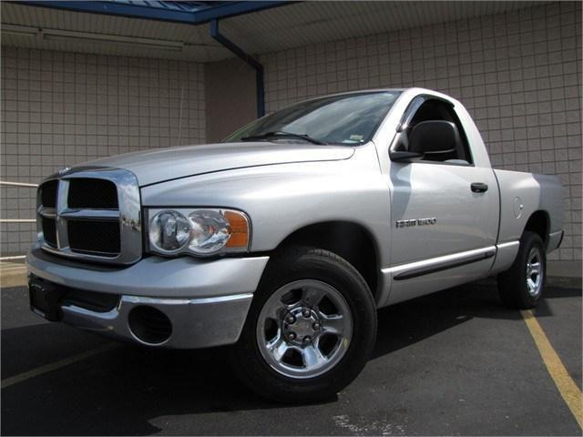 2005 dodge ram 1500 st for sale in nixa missouri classified. Black Bedroom Furniture Sets. Home Design Ideas