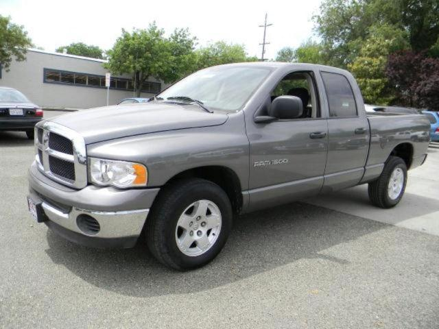 2005 dodge ram 1500 for sale in colusa california classified. Black Bedroom Furniture Sets. Home Design Ideas