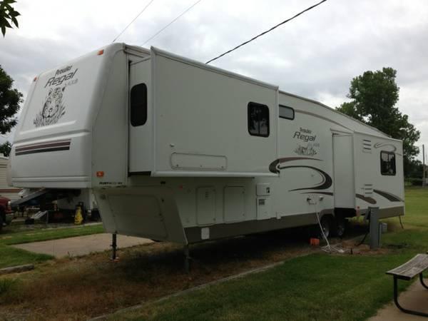 Mobile Homes For Sale Grove Oklahoma