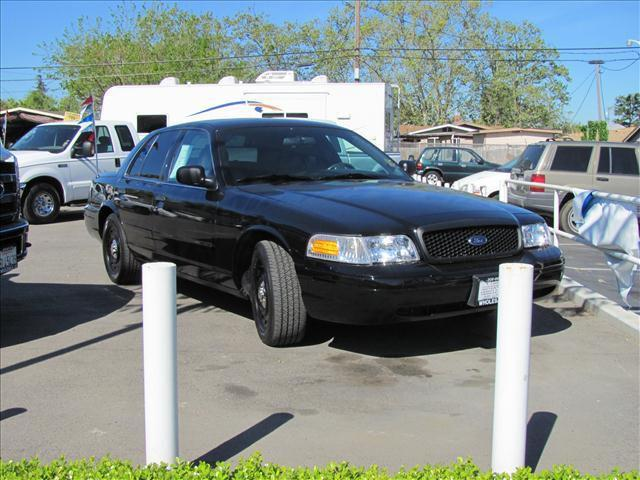 Cars For Sale In Turlock By Owner