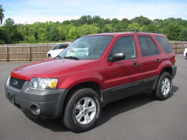 2005 ford escape xlt for sale in mechanicsville virginia classified. Black Bedroom Furniture Sets. Home Design Ideas