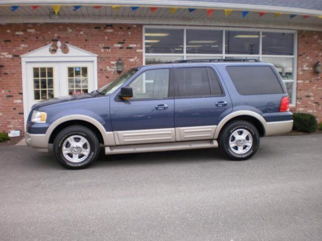 2005 ford expedition 2005 ford expedition car for sale. Black Bedroom Furniture Sets. Home Design Ideas