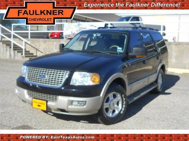 value of 2005 ford expedition eddie bauer. Black Bedroom Furniture Sets. Home Design Ideas