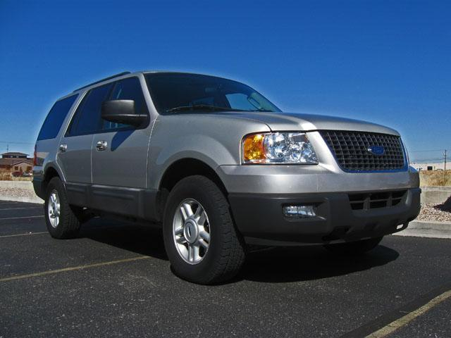 2005 ford expedition xlt for sale in albuquerque new mexico classified. Black Bedroom Furniture Sets. Home Design Ideas