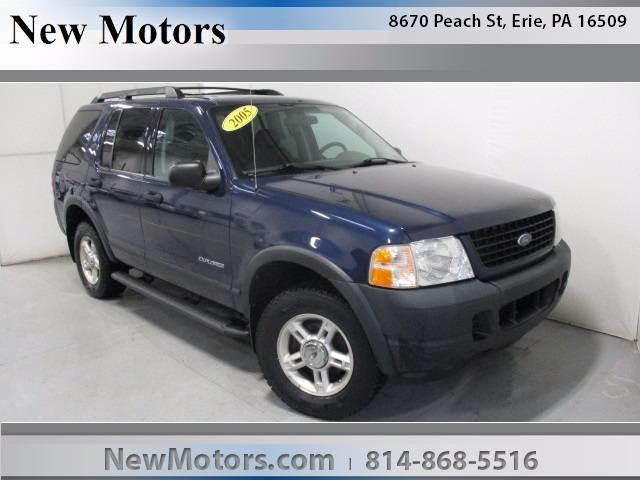 Nissan Erie Pa >> New Motors In Erie New Motors 8670 Peach St Erie Pa | Autos Post
