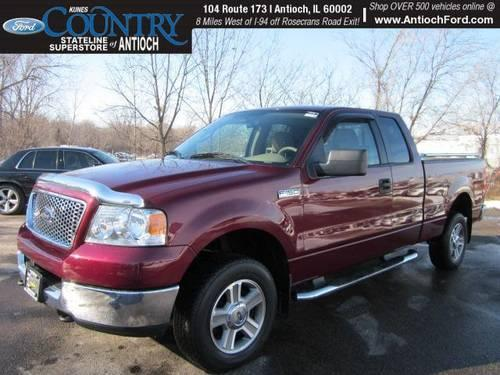 2005 ford f150 crew cab for sale for 2005 ford f150 motor for sale