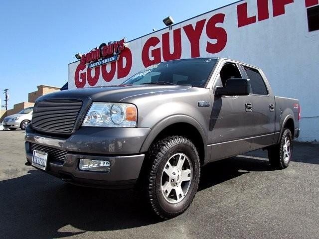 Ford Wholesale San Diego Ca