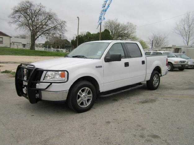 2013 ford f 150 supercrew cab 4x4 xlt discounts in autos post. Black Bedroom Furniture Sets. Home Design Ideas