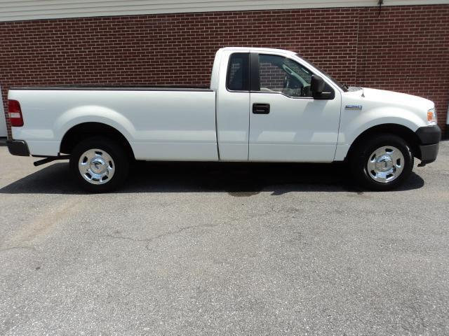 2005 ford f150 2005 ford f 150 car for sale in annville pa 4367084972 used cars on oodle. Black Bedroom Furniture Sets. Home Design Ideas
