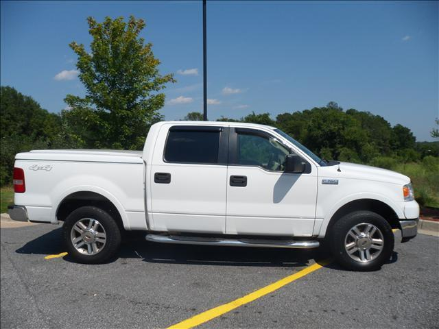 2005 ford f150 lariat for sale in greenwood south carolina classified. Black Bedroom Furniture Sets. Home Design Ideas
