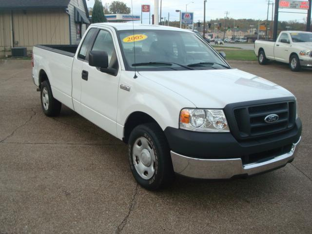 2005 ford f150 xlt 2005 ford f 150 xlt car for sale in henderson ky 4365389321 used cars. Black Bedroom Furniture Sets. Home Design Ideas