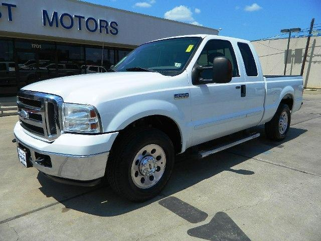 2005 ford f250 xlt for sale in gonzales texas classified. Black Bedroom Furniture Sets. Home Design Ideas