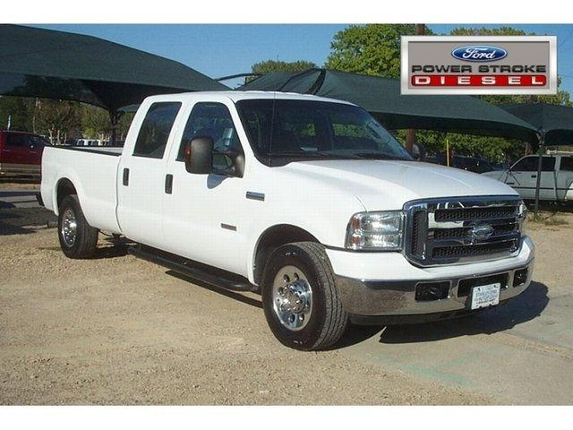 2005 ford f250 xlt for sale in cameron texas classified. Black Bedroom Furniture Sets. Home Design Ideas