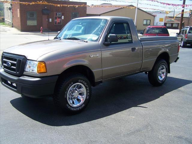 2005 ford ranger for sale in uniontown pennsylvania. Black Bedroom Furniture Sets. Home Design Ideas