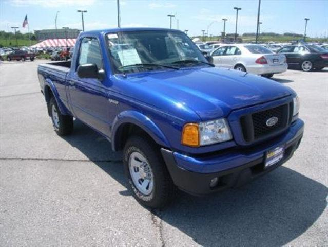 2005 ford ranger edge for sale in independence missouri classified americanlisted