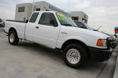 2005       Ford       Ranger    Extended Cab    Pickup    for Sale in Grand Junction  Colorado Classified