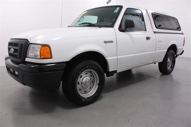 2005 ford ranger xl for sale in grand haven michigan classified. Black Bedroom Furniture Sets. Home Design Ideas