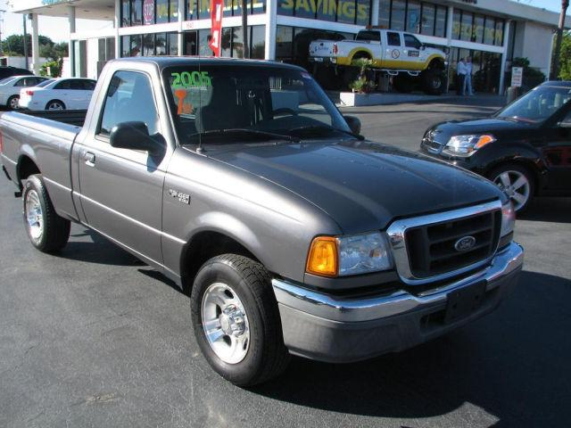2005 ford ranger xlt for sale in florida classified americanlisted