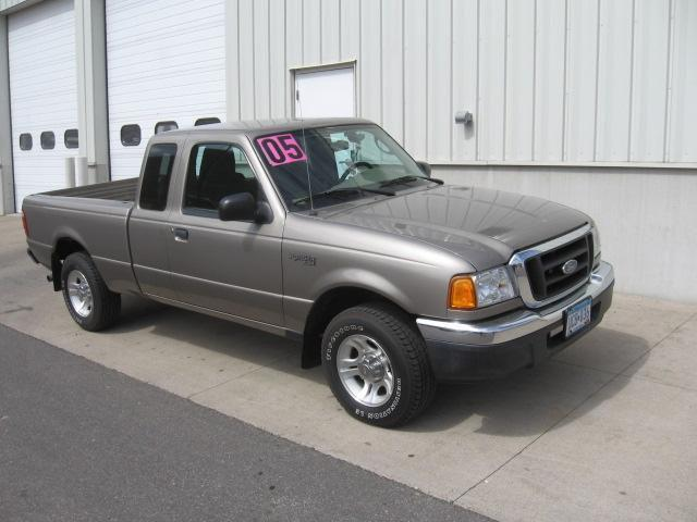 2005 ford ranger xlt for sale in winona minnesota classified. Black Bedroom Furniture Sets. Home Design Ideas