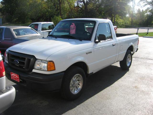 2005 ford ranger for sale in muskego wisconsin classified americanlisted