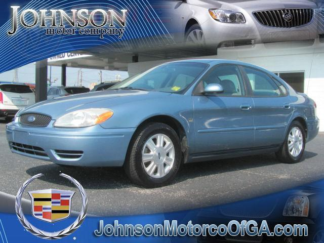 2005 ford taurus sel 2005 ford taurus car for sale in augusta ga 4370086282 used cars on. Black Bedroom Furniture Sets. Home Design Ideas